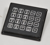 Cubic R-2345/U and similar keypad assembly