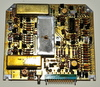 RT-1336/G board assy b4002770