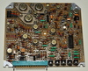 RT-1336/G board assy b4002737