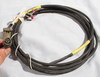 CX-13422/VRC 12 ft. Cable unused