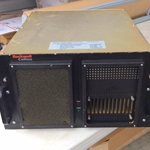 Rockwell Collins 1kW HF Amplifier PA-2220A Solid State part of URG-III system