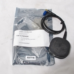 Harris RF-3070-AT242 L1/L2 Active GPS Antenna new