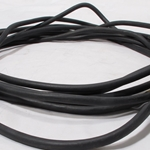 Harris Falcon II Speaker Audio Cable 20 foot 10535-0707-A009