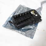 Rockwell Collins Battery Holder 988-3123-003 Repaired