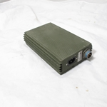Military Computer Power Supply XDD2478