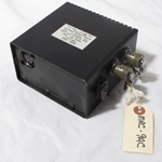 McDowell Research MRC-9AC Power Supply 6150-01-431-2442