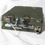 SR-702G Receiver Transmitter Radio Module 2-30MHz and 30-2000MHz JRTS Slice