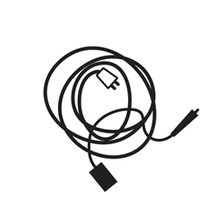 2 PTR akz700 printklemme 3-pol Connecteur Borne 2,5 mmâ² 5,08 mm anreihklemme 855574